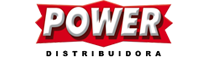 ExtraPower SA